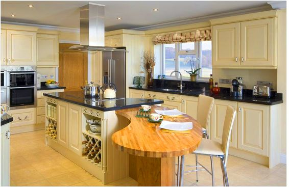 bespoke kitchens handmade kitchen in framed kitchens and doors