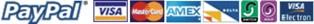 Card Logos