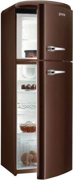 freestanding cooling appliances. Black Bedroom Furniture Sets. Home Design Ideas